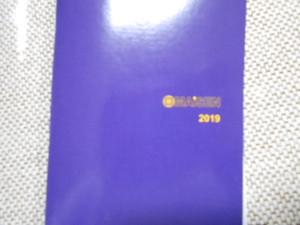 Dscn0401